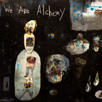We Are Alchemy